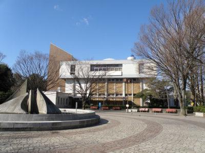 第5分科会紹介–青年団体と社会教育(平塚市博物館)
